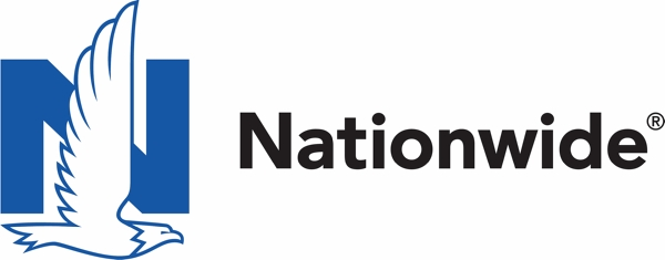 Nationwide(r)